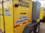 2013 Wacker Neuson PUREHEAT LPG