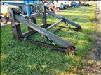 2013 Arrow 61842-6-72089PG Forklift Attachment