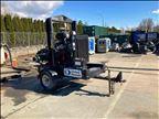 2014 Gorman-Rupp PA6C60-4045T Pump
