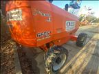2015 JLG 660SJ Boom Lift