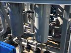 2016 Parker Hannifin TWR1600R-A1 Air Tool Accessory
