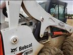 2017 Bobcat S740