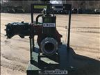 2013 Pioneer Pump PP88S12L71-100