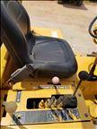 2013 Vermeer RT450 Trencher
