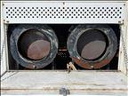 2011 FLAGRO FVO-1000TR Heater