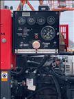 2014 Magnum Pro MTP4000D Pump