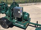2013 Pioneer Pump PP66S12L71-60