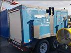 2015 Generac 6000 Ground Heater