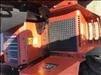2015 Ditch Witch RT45-5 Trencher