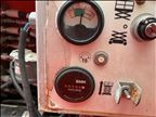 2014 MEC 2659ERT Scissor Lift