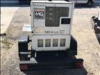 2013 Multiquip DCA25SSIU3C Diesel Generator