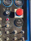 2014 Genie Z-60/34 Boom Lift
