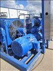 2015 Quincy Compressor QSI-750 Air Compressor