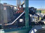2018 Pioneer Pump PP66S14L26068
