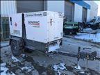 2018 Magnum Pro MMG25FHICAN Diesel Generator