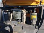 2016 Atlas Copco XATS400 Air Compressor