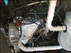 2016 Kustom Power Solutions KUSTOM POWER Diesel Generator
