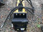 2015 Atlas Copco EC80T Earthmoving Attachment