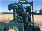2010 Pioneer Pump VP108S17-JD6090
