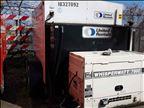 2014 DRYAIR GTS 600 Ground Heater