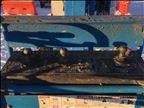 2013 Genie Z-45/25J IC Boom Lift