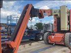 2014 JLG E300AJP Boom Lift