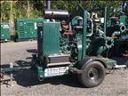 2012 Pioneer Pump VP66S12L714045 Pump