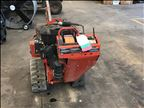 2013 Ditch Witch RT16 Trencher
