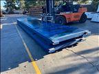 2017 GME 6H630NKE Trench Box / Shield