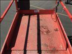 2013 Skyjack SJIII4626 Scissor Lift