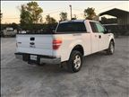 2010 Ford F150SCABXLT2WD Truck