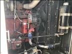 2014 Cummins C200D6RG Diesel Generator