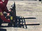 2017 ATI McMillen 90K0105 Earthmoving Attachment