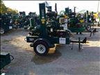 2007 GORMAN-RUP PA4A60-4045D Pump