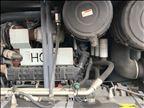 2013 Atlas Copco XAS750JDIT4 Air Compressor