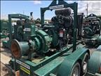 2014 Pioneer Pump PP108S17L716090 Pump