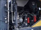 2014 Komatsu WA270-7 Wheel Loader