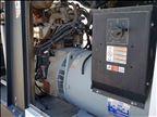 2016 Magnum Pro MMG100D Diesel Generator