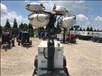 2014 Magnum Pro MLT3060KV Towable Light Tower