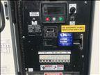 2017 Atlas Copco QAS 25 Diesel Generator