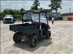 2015 Club Car XRT-950 Utility Vehicle