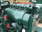2013 Pioneer Pump PP66S12L71D914 Pump