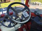 2013 Skyjack VR1056D Reach Forklift