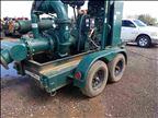 2011 Pioneer Pump VP108S17L726090