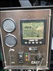 2012 Pioneer Pump SAVP108S17L7160