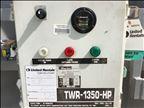 2012 Airtek TWR1350-HP Air Tool Accessory