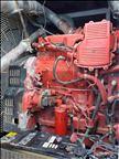 2014 Cummins C300D6RG WOG Diesel Generator