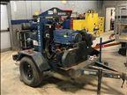 2014 Thompson 6V-DDST-4-D2011 Pump