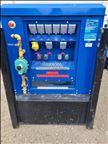 2018 Kustom Power Solutions KPS12.5 Diesel Generator