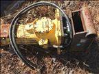 2016 Atlas Copco SB452 Earthmoving Attachment